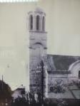 1950-60