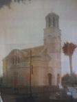 1970-80