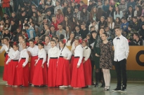 Školska slava 27 1 2016 (6)