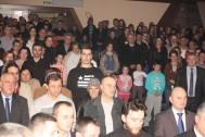Svetosavska akademija 26.1 (11)